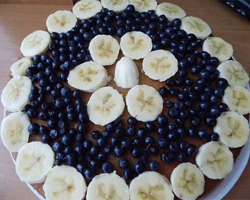 Tort na denj roshdeniya 2