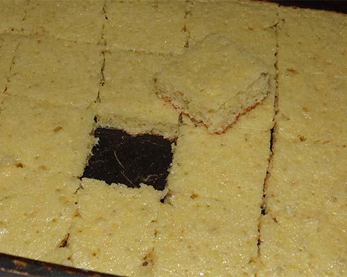 belyj bisquit 1