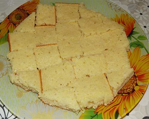 belyj bisquit 2