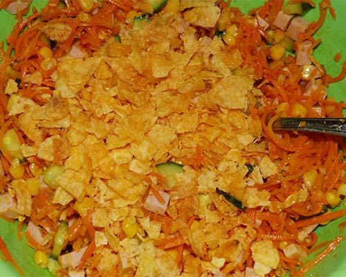 chipsy 1