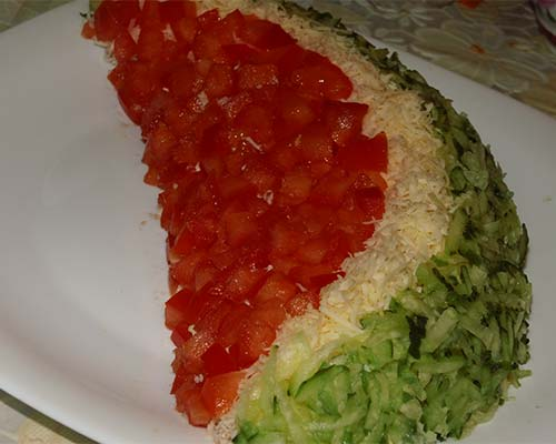 myakotj iz pomidorov