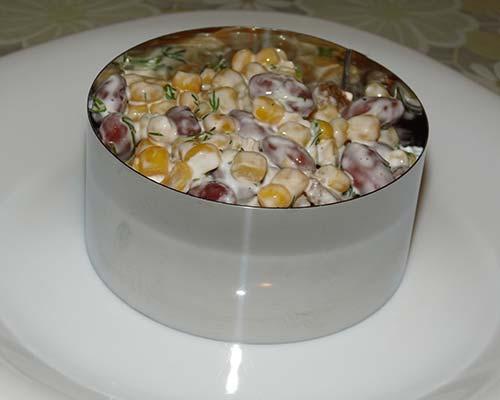Kulinarnoe kolzo 1