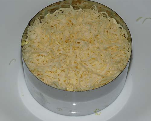Sloj iz syra